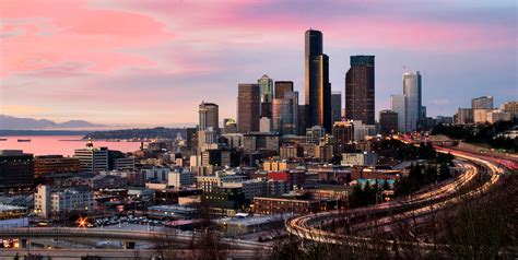 9 things i miss about seattle