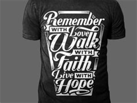 t shirt typography font 1000 images about typographic t shirts on