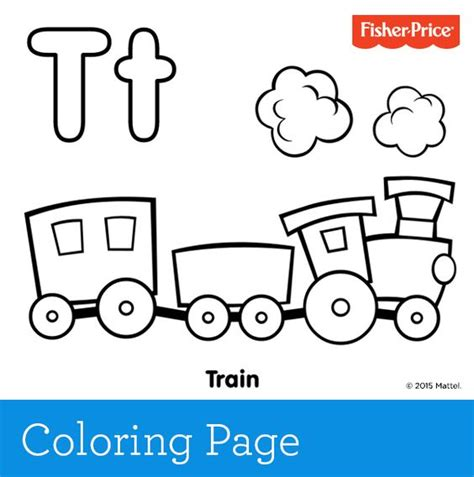 train set coloring page colors plays and the o jays on pinterest