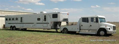 Trailers Trucks For Sale