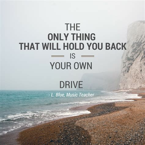 drive quotes your own drive khabza career portal