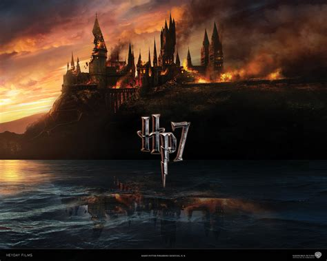 themes for windows 7 harry potter cool harry potter and the deathly hallows part 2 windows 7