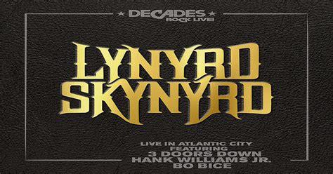 lynyrd skynyrd kryptonite lynyrd skynyrd to release brand album live in atlantic