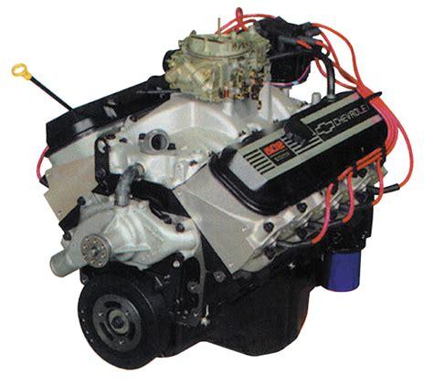 gmc crate motor gmc chevy performance crate engines html autos weblog