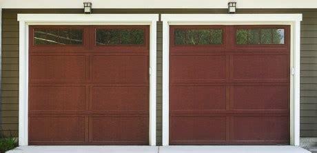 Garage Doors Mobile Al Mobile Garage Door Repair Overhead Door Operator