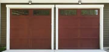 Collins Overhead Doors Everett Ma Carriage House Steel 9405 Collins Overhead Door