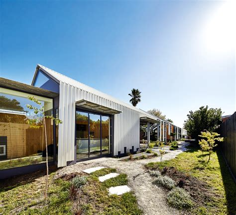 out building designs grand designs australia inside out house completehome