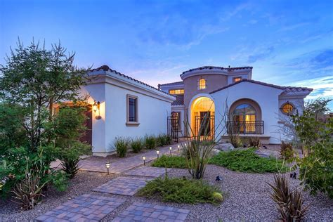 houses for sale chandler d arcy ranch homes for sale chandler az d arcy ranch real estate chandler az