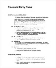 template for pinewood derby car pinewood derby templates 11 documents in pdf