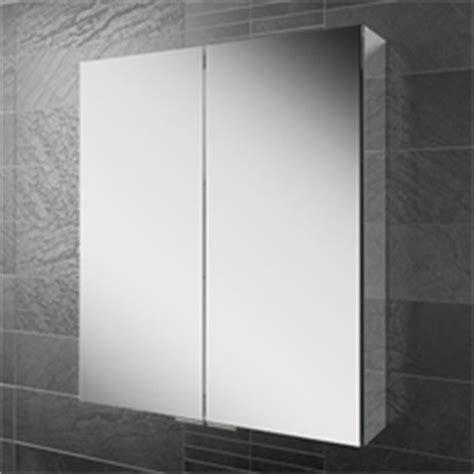 mirrored cabinet for bathroom bathroom cabinets mirror mirrored wall cupboards