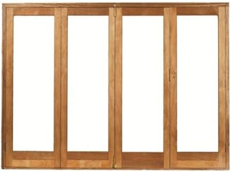 stacked sliding doors folding stacking doors sliding barn doors wood stacking