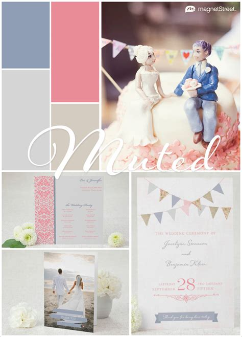 Wedding Color Palette by Neutral Wedding Color Palette Ideastruly Engaging Wedding