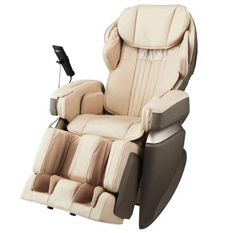 osaki japan chair osaki jp premium 4s japan