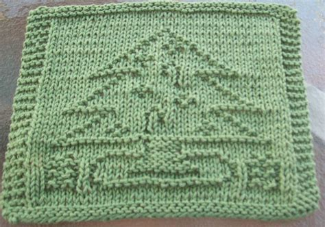 pattern for snowflake dishcloth free knitted dishcloth patterns groovy mom crafty free