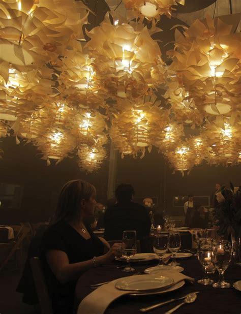 Seattle Light Fixtures 1000 Images About Lightart Light Fixtures On Pinterest Hospice Lighting Companies And Pendants