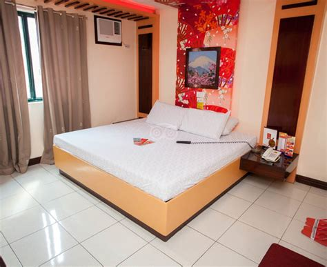 sogo hotel pasay room pictures hotel sogo updated 2018 motel reviews price comparison pasay philippines tripadvisor