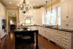 Farmhouse Bathrooms Ideas traditional southern kitchen traditional kitchen