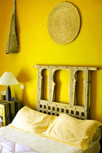 bright yellow bedroom 102 best images about colour at home yellow on
