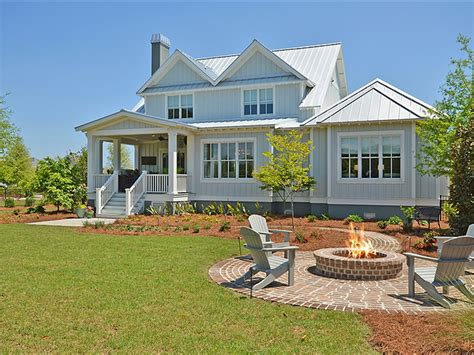 lowcountry premier custom homes new home projects 175 lowcountry premier custom homes new home projects 175