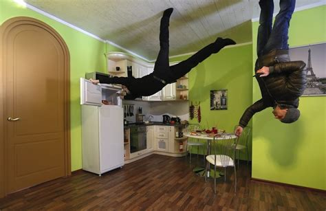 the upside down house russia s upside down house defies gravity favbulous