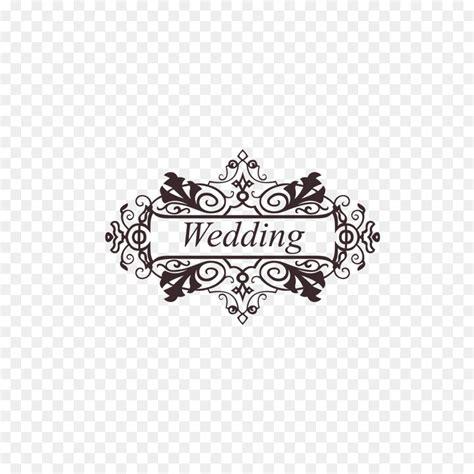 wedding invitation text png    transparent wedding invitation png
