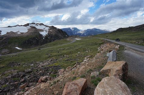 scenc byways wyoming scenic byways beartooth and bighorn two trekkers