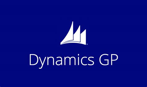 affordable care act in microsoft dynamics gp 2015 dynamics 101