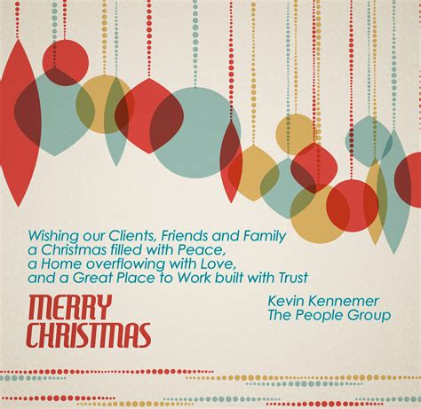 christmas card messages messages for christmas