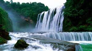 waterfalls in the world top 10 waterfalls in the world