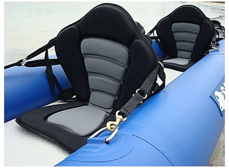 kayak seat replacement canada accessories deluxe kayak seat saturn boats
