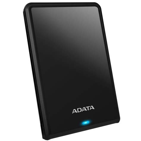Adata Hd710p 1tb Hd Hdd Hardisk Eksternal External Antishock Resmi adata 2 5 quot 1tb external hdd best deal south africa
