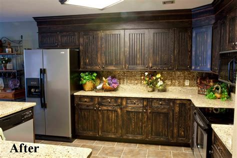 what is refacing kitchen cabinets what is kitchen cabinet refacing or resurfacing raw doors