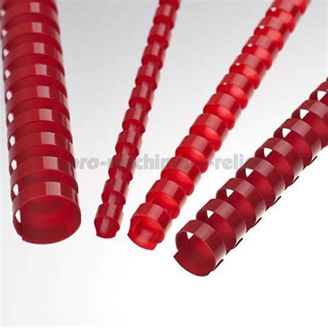 Avega 2 Maxi Dsb 21 anneaux plastiques 21 boucles dsb au meilleur prix