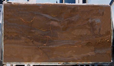 Bronzite Granite Countertop bronzite granite european granite marble