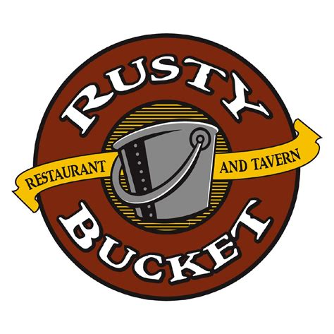 Bigs Bucket Giveaway - restaurant review giveaway rusty bucket s rotating specials the food hussy