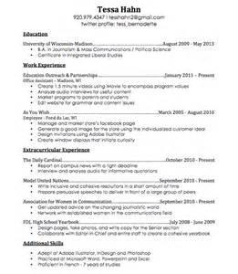 Giz Images: Resume, post 29