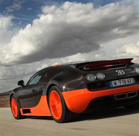 Schnellstes Auto Weltrekord by Schnellstes Auto Bugattis Rekord In Gefahr Tempo