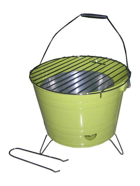 Alat Pemanggang Barbeque barbeque grill murah alat pemanggang bbq