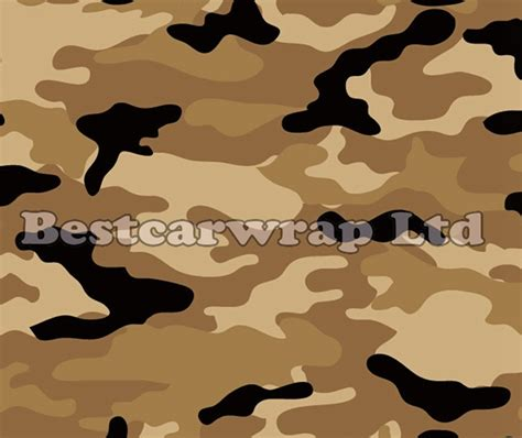 compare prices on camo auto wraps shopping buy low compare prices on vehicle camo wraps shopping buy