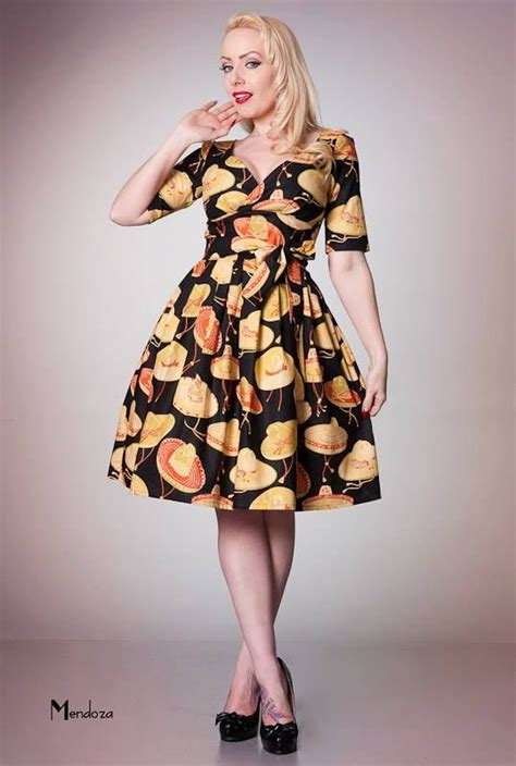 Modern Pin Up October 20 best october images on pinup pin up and october