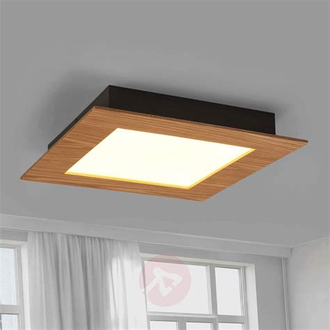 wooden ceiling lights for excellent lighting and interior