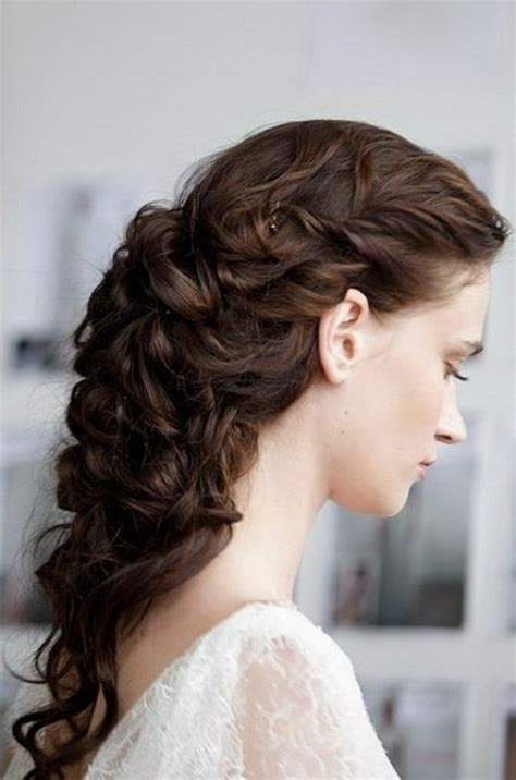 classic elegant hairstyles pictures vintage wedding hairstyles for long hair