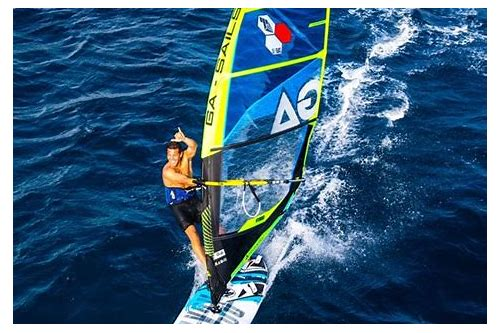 windsurf board deals