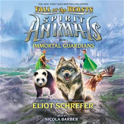 stormspeaker spirit animals fall of the beasts book 7 books listen to spirit animals fall of the beasts book 1