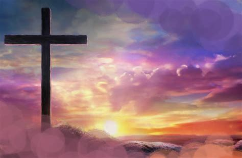 imagenes jesucristo en la cruz imagenes de jesus en la cruz para whatsappim 225 genes para