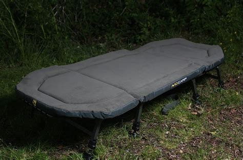 avid carp couch setting a new benchmark articles carpology magazine