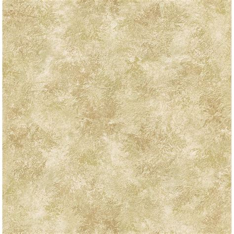Room Decorating Tool brewster sponge texture wallpaper 145 62642 the home depot