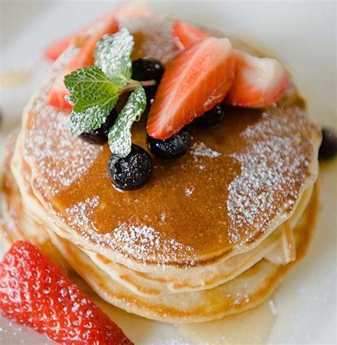 best breakfasts in the best breakfasts in edinburgh the list