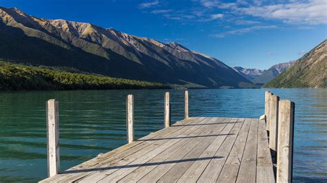 Great Home Plans by Nelson Lakes National Park Places To Go In Nelson Tasman