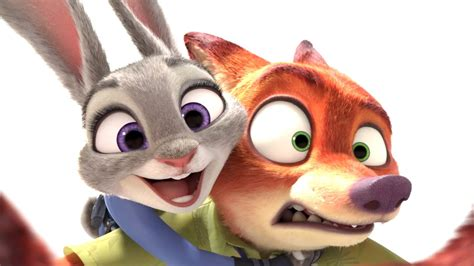 cute zootopia wallpaper zootopia 1080p hd movies 4k wallpapers images